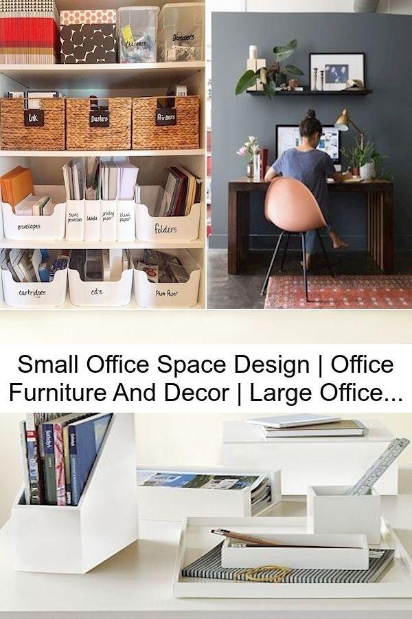 Fetco Home Decor Mexican Small Office Room Design Furniture