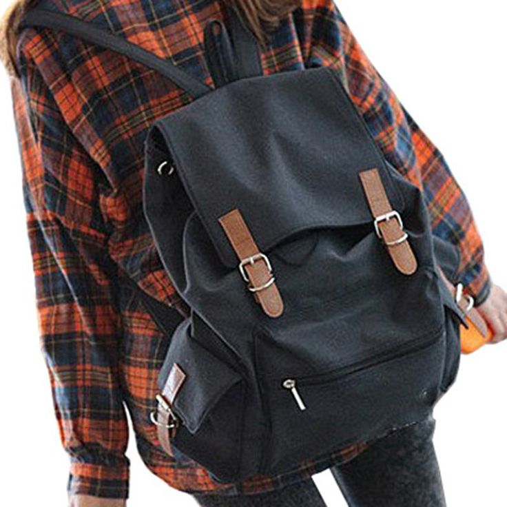 ==> reviewsUnisex Fashion Vintage Casual Canvas Backpack school bag large Rucksack trolley Bag 4 Colors holiday sale wholesale 4-YHZ252Unisex Fashion Vintage Casual Canvas Backpack school bag large Rucksack trolley Bag 4 Colors holiday sale wholesale 4-YHZ252best recommended for you.Shop the Lowest ...Cleck Hot Deals >>> http://id108725469.cloudns.hopto.me/1320736851.html images