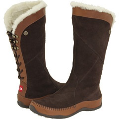 I can't believe I found these on line. I saw them on a woman in the store and fell in love with them.North Faces, Style, Face Boots, The North Face, Face Janey