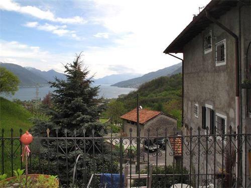 Casa Manzini Italië, Lombardije, Gravedona ed Uniti (stad/gemeente), Gravedona Vakantiehuis,2 personen,1 slaapkamer,24m<sup>2</sup>