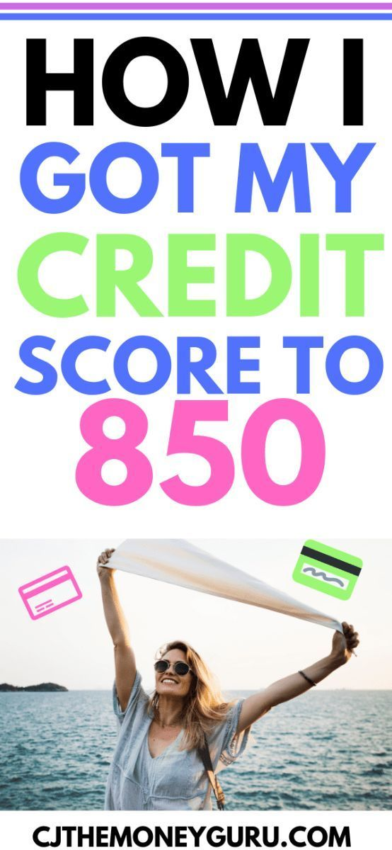 #creditscore # bestimmt #Arbeitgeber #wichtig #erhöhen