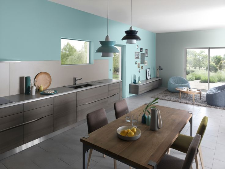 17 best idees cuisine images on pinterest   kitchen designs