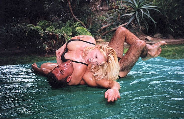 Why do boy masturbate