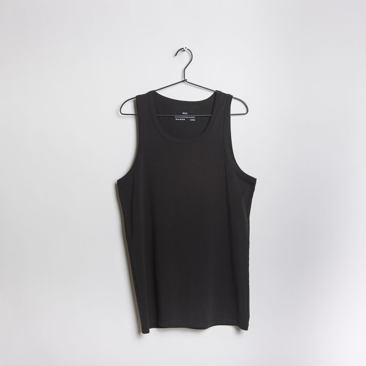 Style: 8100 black