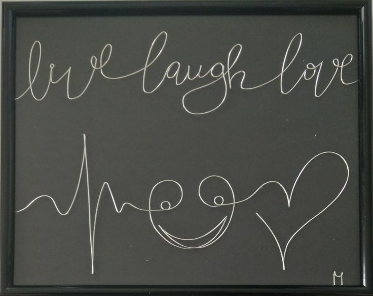 live laugh love IMG_20171124_105541