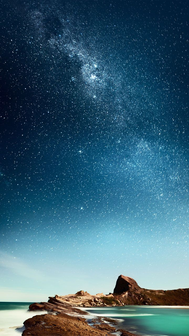 Wallpaper Very Good Lock Screen 720x1280 Galaxy S3 HD