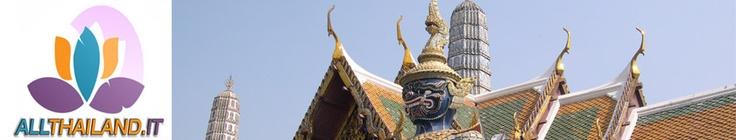 Thailandia Tailandia Bangkok Pattaya Hotel Alberghi Phuket Samui Koh Tao Krabi Thailand viaggi