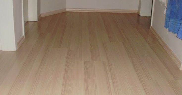 Os pisos laminados Eucafloor  proporcionam durabilidade superior. Produzidos com madeira 100% reflorestada, o piso laminado da Eucatex  cont...