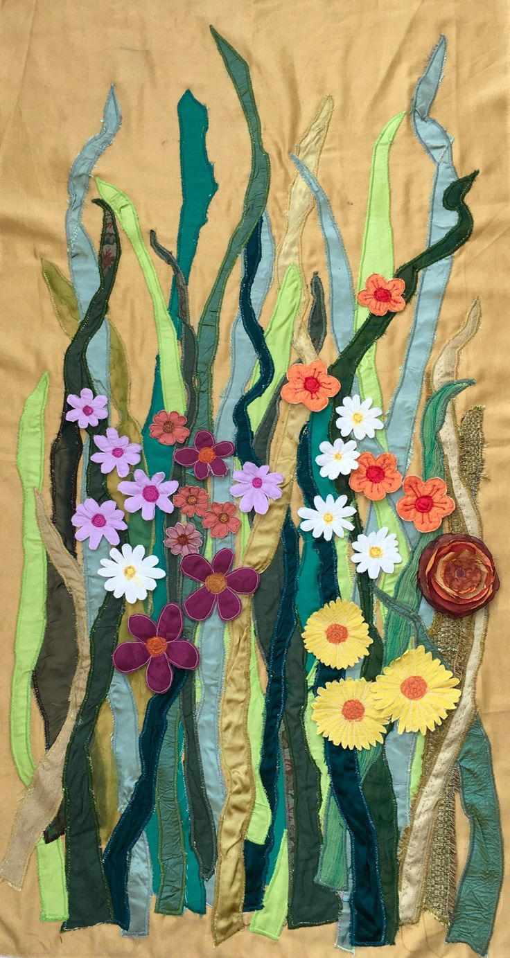 best sew images on pinterest diy creative and decorations
