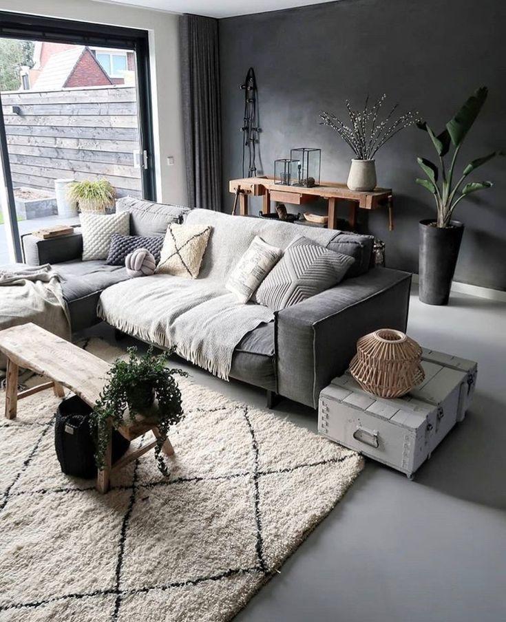 Wohnzimmer Einrichten Wohnzimmer Einrichten Wohnzimmer Ideen Wohnung Wohnung Wohnzimmer