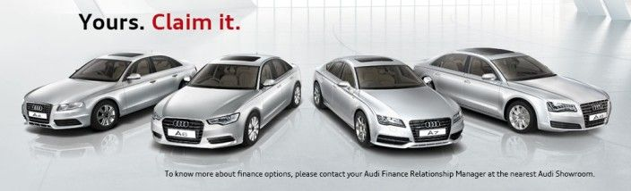 Audi A7 price and finance offers competitive solutions to help you achieve your automotive dreams.