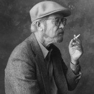 "yeah. [""Read Elmore Leonard's 10 Rules of Good Writing -- Vulture""]"