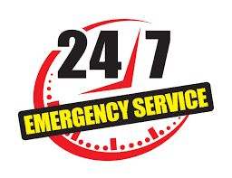 Power cut can occur anytime, anywhere. So, you need an emergency backup. We are here in your service 24*7. #sydneyelectricians