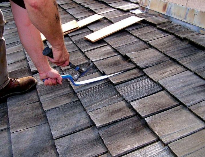 62 Best Flat Roof Repair Images On Pinterest Flat Roof
