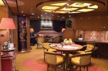 Discount Cruises, Last-Minute Cruises, Short Notice Cruises - Vacations To Go