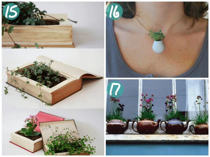 Mejores 25 imgenes de Decoracin de exteriores en Pinterest