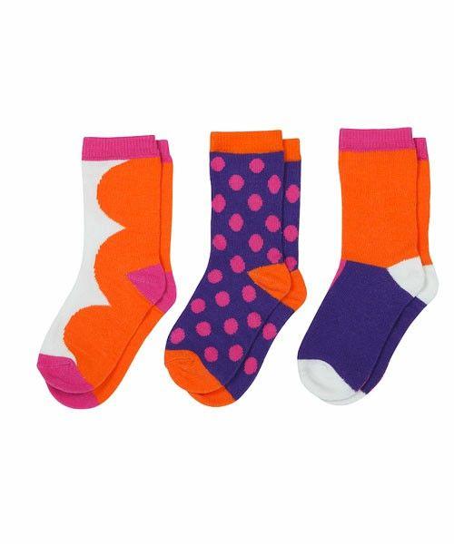 1287 best Socks images on Pinterest