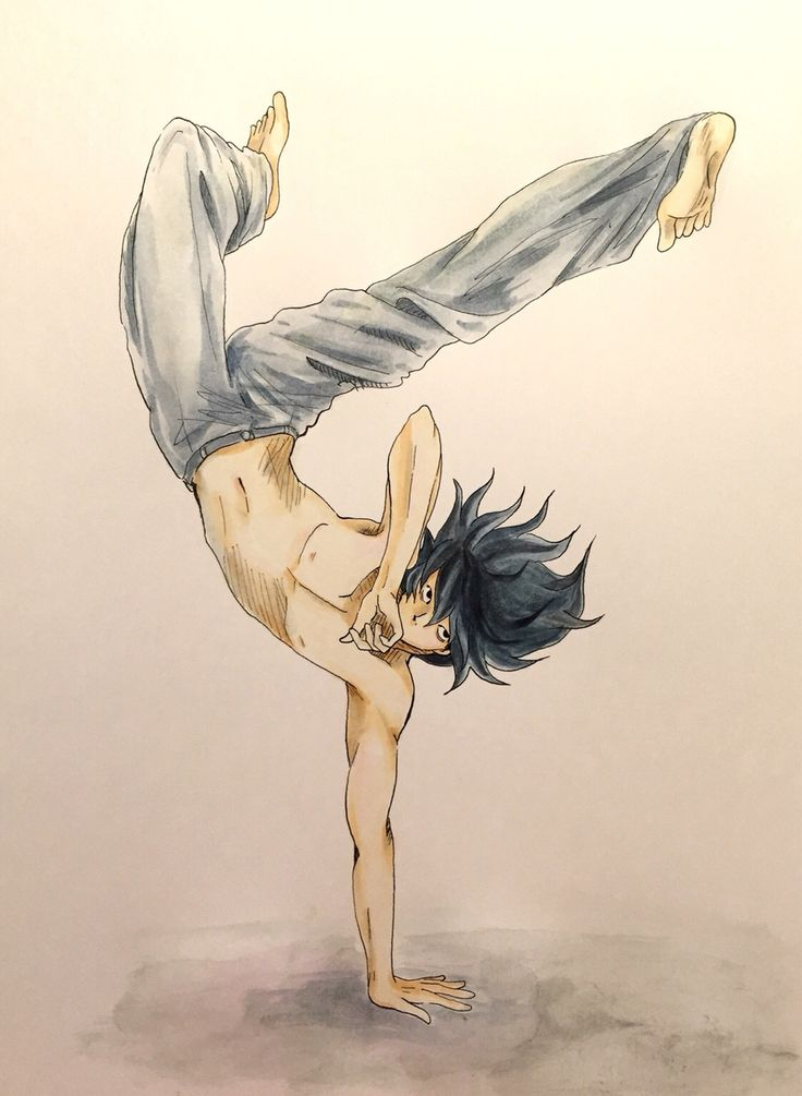 Death Note L. http://blogs.yahoo.co.jp/ogino_toratora22_milkyway