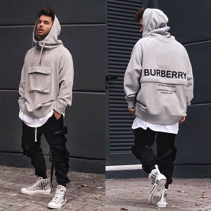Comment Your Size If You Want This Hoodie. Dope 😍 or Nope 🤑? @gonolivier #dailystreetwearinspiration