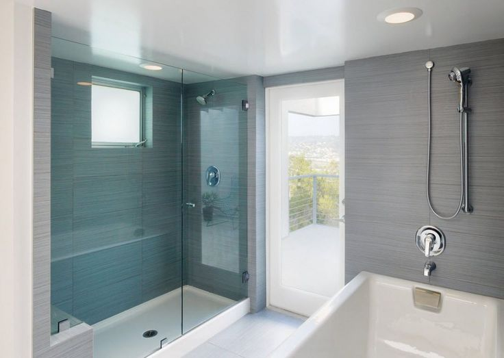 Stretch ceilings in the bathroom the ideal choice photo 16