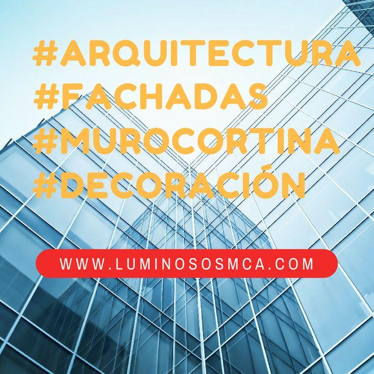 #Rehabilitación de #Fachadas en #Mallorca http://luminososmca.com/blog/post/rehabilitacion-fachadas-ventiladas-mallorca-luminosos/