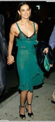 Demi Moore #poster, #mousepad, #t-shirt, #celebposter