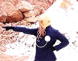Dancing Ood. You're welcome (.gif) other things on this page to pin...