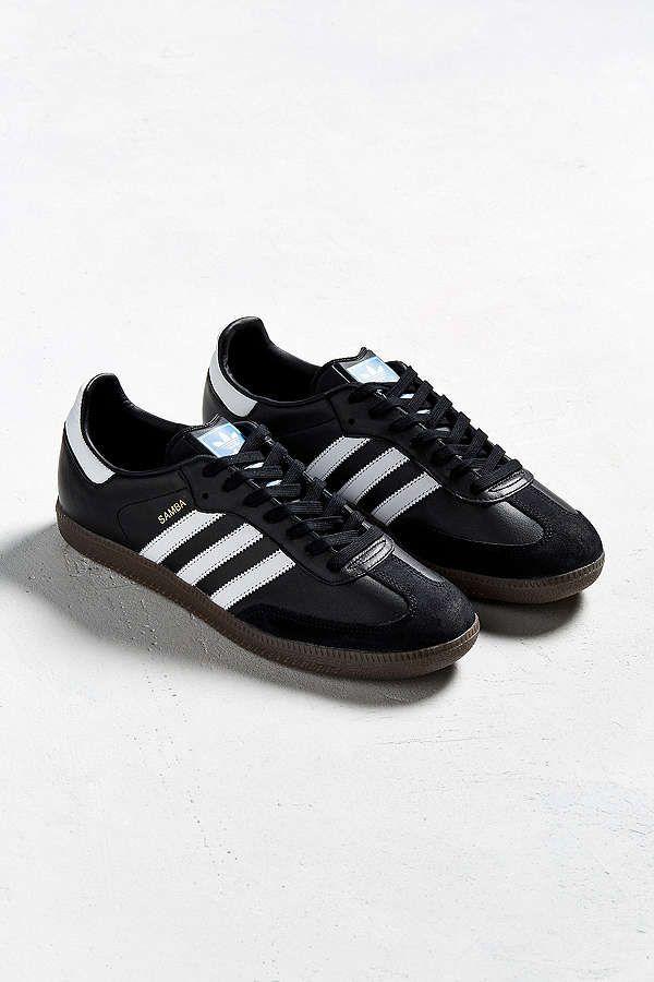 #adidas Samba Sneaker