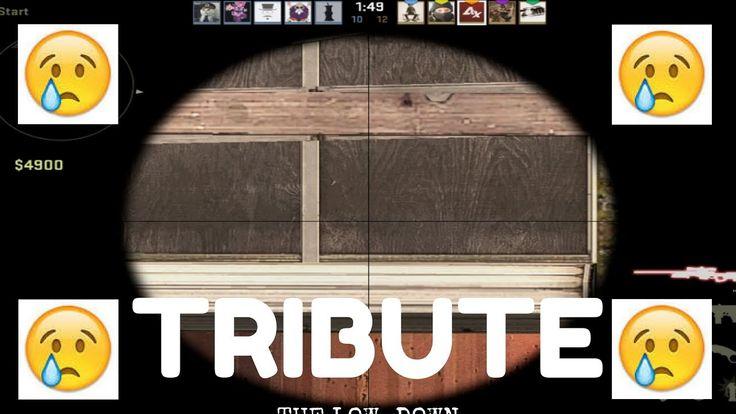 G2 Boddy Wallbang Tribute Video #games #globaloffensive #CSGO #counterstrike #hltv #CS #steam #Valve #djswat #CS16