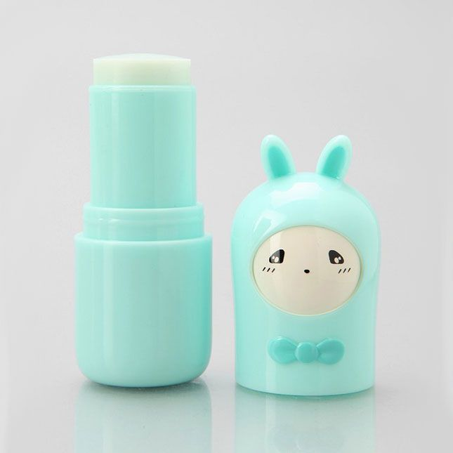 15 Must-Try Korean Beauty Finds You Can Buy Right Now via Brit + Co.