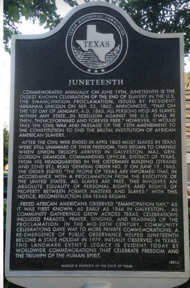Pin By Sheena Hamiter On Education Stuff Emancipation Proclamation End Of Slavery Commemoration [ 1114 x 735 Pixel ]