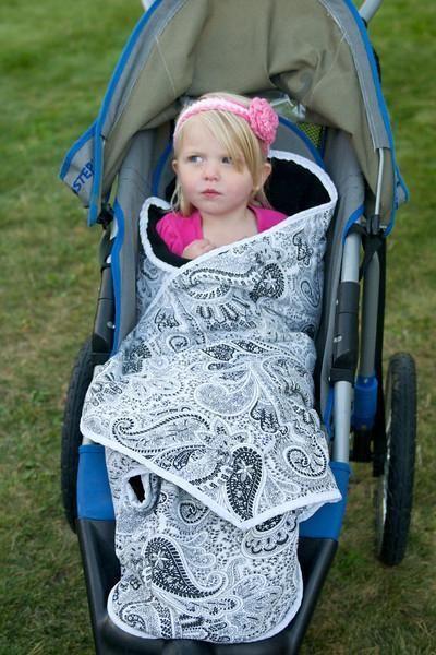 88 Best Hand Made In Usa Swaddling Blanket For Stroller Or Baby