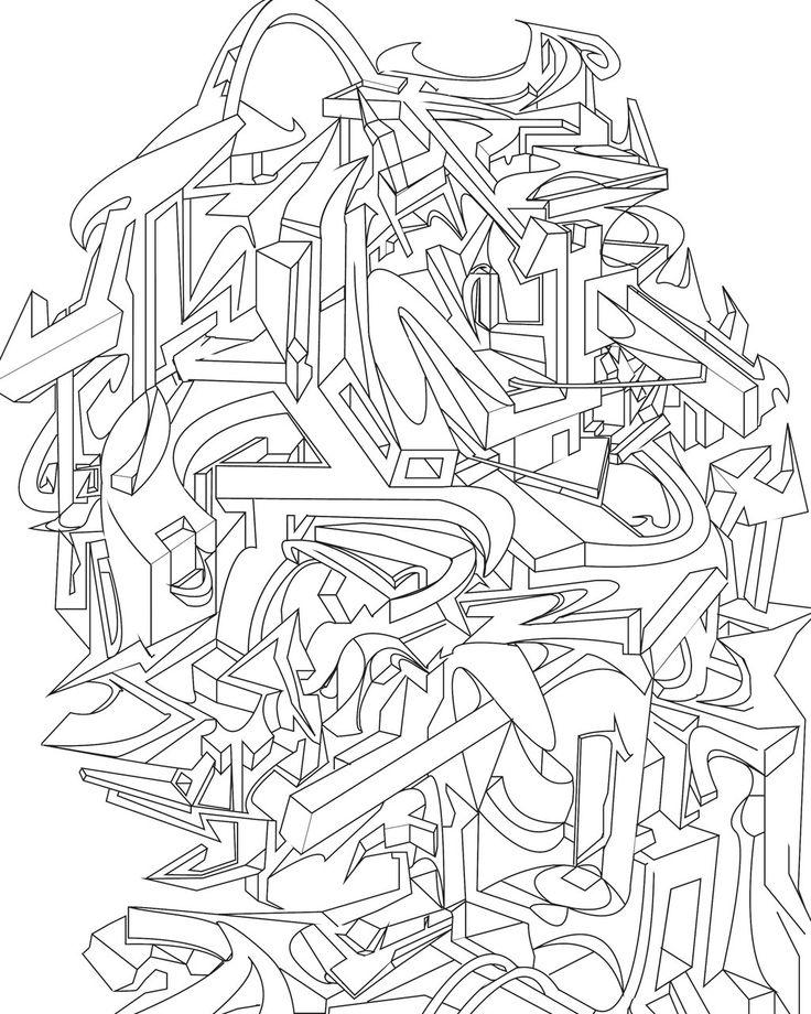 Implied Line Art Quizlet : Best implied line art images on pinterest