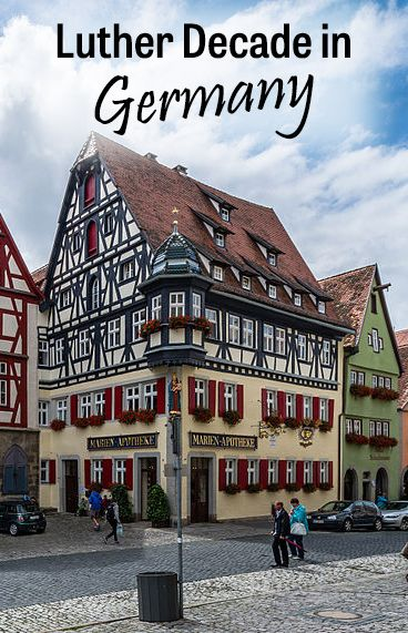 protestant reformation in germany essay Who launched the protestant reformation in the 1500s  he led the reformation in germany  related essays: protestant reformation worksheet.