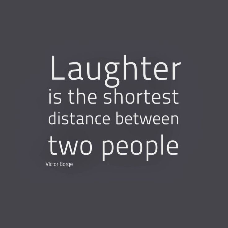 quotes about laughing tumblr - photo #40