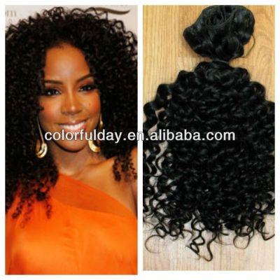 Cheap human hair wigs for black women #blackwomen #hairstyle
