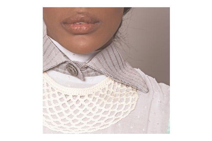 MLAW06 by Mej. Lues Designer Garments