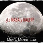 Relación entre la NASA y un Sistema HACCP