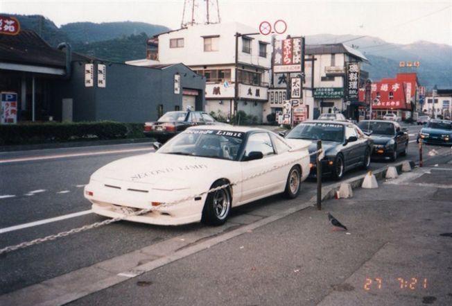 Old Style おしゃれまとめの人気アイデア Pinterest Yupo 速い車 走り屋 スポーツカー