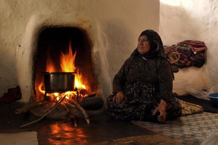 Anadolu Kadını, by m_tetik, Türkiye