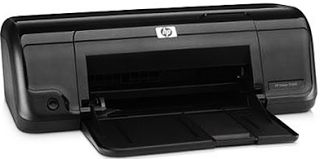 Hp Deskjet D1668 Printer Driver Download - http://www.driverscentre.com/2013/10/hp-deskjet-d1668-printer-driver-download.html