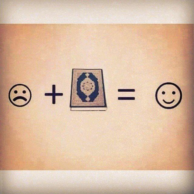 Love Islam ♥