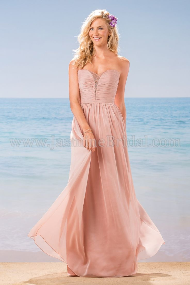 16 best trending now neutral bridal party dresses images on our belsoie bridesmaid dresses and gowns are one of our most renowned and well known lines get your stunning belsoie bridesmaid dress today by clicking ombrellifo Images