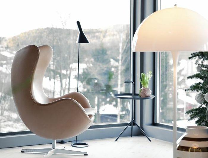 chaise en osier ikea cuisine chaise haute cuisine ikea avec beige couleur chaise haute cuisine. Black Bedroom Furniture Sets. Home Design Ideas