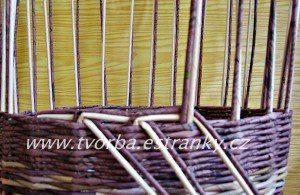 Плетение | Канзаши | Фурнитура | VK