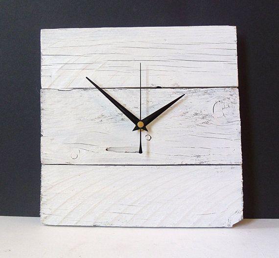 les 24 meilleures images du tableau cadran d 39 horloge sur pinterest cadran horloge pendule et. Black Bedroom Furniture Sets. Home Design Ideas