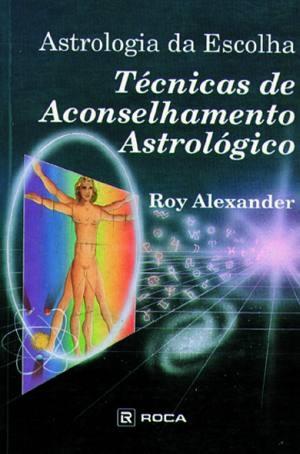 Técnicas de Aconselhamento Astrológico