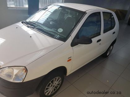 Price And Specification of TATA INDICA 1.4 LE B-Line 1.4 LE For Sale http://ift.tt/2xnFMqk