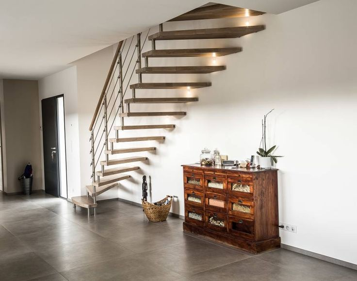 les 42 meilleures images du tableau escaliers industriel m tal sur pinterest escalier. Black Bedroom Furniture Sets. Home Design Ideas