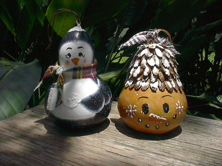 Images Of Christmas Tree Crafts